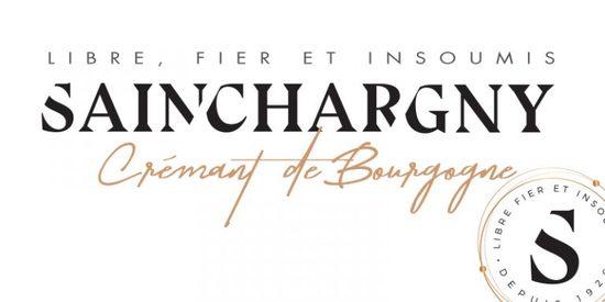 Un nouveau Crémant de Bourgogne à la Cave de Lugny
